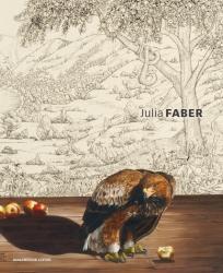 Julia Faber_Cover