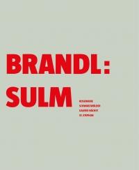Brandl_Schwarze Sulm