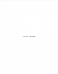 Lehocka_Cover