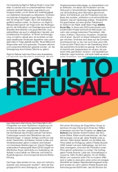 Right_to_Refusal
