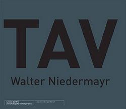 Niedermayr_TAV