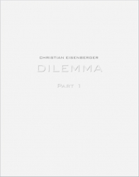 Cover_Eisenberger_Dilemma