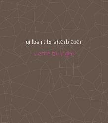 Bretterbauer_Vernetzungen