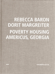 poverty housing
