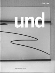 auer_und