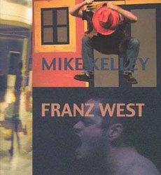 West_Kelley_Pontegnie