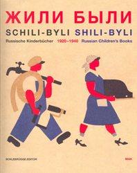 Schili-Byli_Russisch