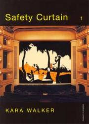 walker_safety curtain